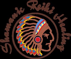 Shamanism Ireland √ Reiki Courses √ Shamanic Healing and Training